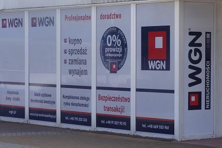 Szczecin Prawobrzeże